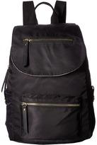 Steve Madden Mgperfct Backpack