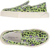 Gienchi Low-tops & sneakers - Item 11199198