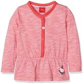 S'Oliver Baby Girls' 65.707.31.7200 Pyjama Bottoms