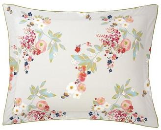 Yves Delorme Boudoir Standard Oxford Pillowcase
