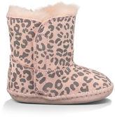 UGG Baby Cassie Leopard
