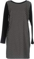 Hanita Short dresses - Item 34748327