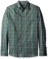 Surface to Air Men's Bato Shirt