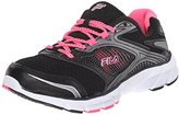 Fila Women's Stir Up Running Shoe