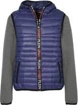Philipp Plein Sport Jacket Bill