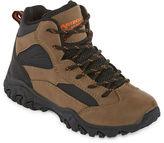Arizona Stoller Jr Boys Hiking Boots - Little Kids/Big Kids
