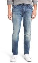 Neuw Men's 'Lou' Slim Fit Jeans