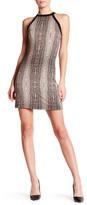 Tart Fernanda Print Dress