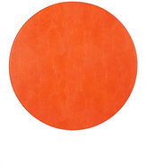 Lisa Perry Reversible Circular Placemat
