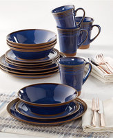 Gibson SHOP THE LOOK Brynn Tablescape & Accessories