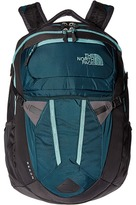 The North Face Women's Recon Backpack Bags