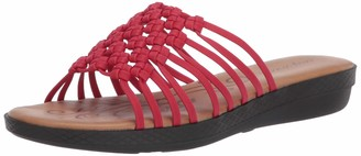 Easy Street Shoes womens Sandal