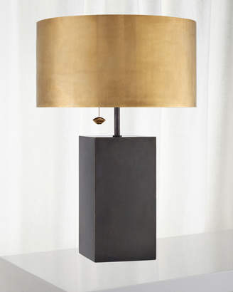 Kelly Wearstler Zuma Table Lamp