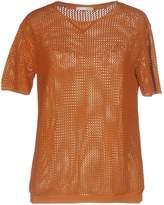 M.Grifoni Denim Sweaters - Item 39789139