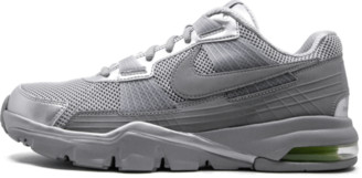 Nike Trainer SC 2010 Low Shoes - Size 9.5