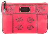 Kate Spade Postmark Large Pouch