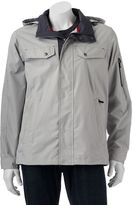 Izod Men's Classic-Fit Windbreaker Jacket