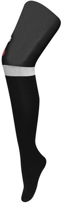 Pretty Polly Penguin Hold Up Tights