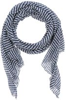 Paul & Joe Oblong scarves