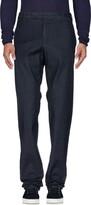 Incotex Denim pants - Item 42612342