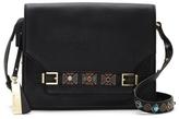 Vince Camuto Abra – Embellished Crossbody Bag