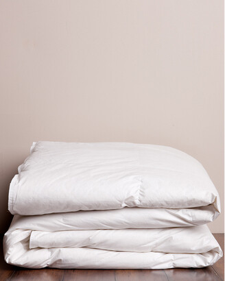 Belle Epoque Cirus Medium Weight Down Comforter