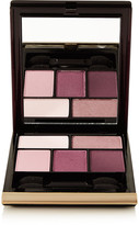 Kevyn Aucoin The Essential Eyeshadow Set - Bloodroses - Purple