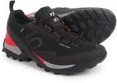 Five Ten Camp Four Gore-Tex® Hiking Shoes - Waterproof (For Men)