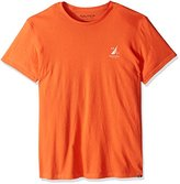 Nautica Men's Three Sails T-Shirt