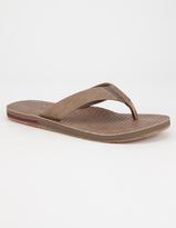 Volcom Fader Mens Sandals
