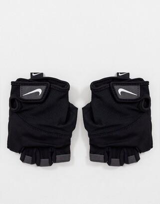 Nike Training womens elemental fitness gloves