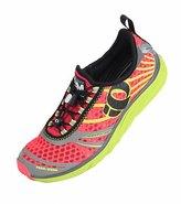 Pearl Izumi Women's Tri N2 Running Shoes 42945