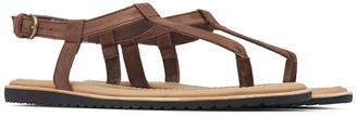 Sorel Bailee T-Strap Sandal