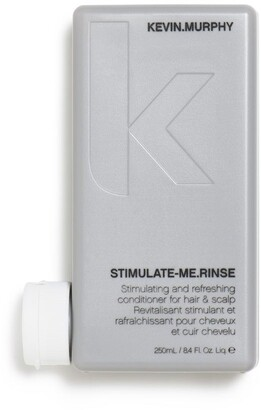 Kevin.Murphy Kevin Murphy Stimulate Me Rinse Conditioner (250Ml)