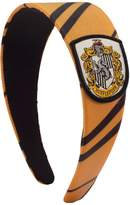 Elope Harry Potter Hogwarts House Headband