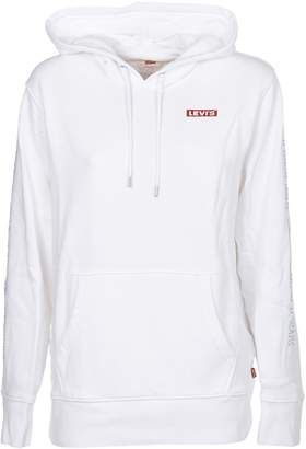 Levi's Levis C-3po And R2-d2 Star Wars Hoody