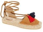 Soludos Women's Platform Sandal