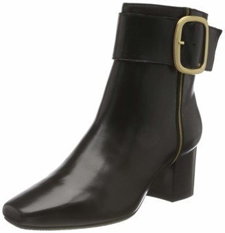 Gerry Weber Shoes Women's Arles 03 Ankle Boot