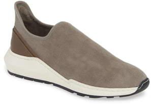 Vince Marlon Slip-On Sneaker