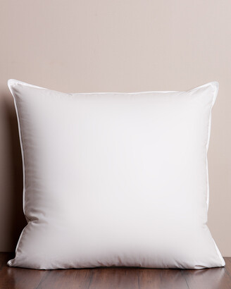 Belle Epoque Cirus Medium Fill Down Pillow