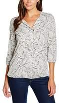 Olsen Women's Long Sleeves T-Shirt
