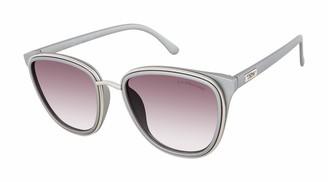 U.S. Polo Assn. Women's Pa5041 Sunglasses