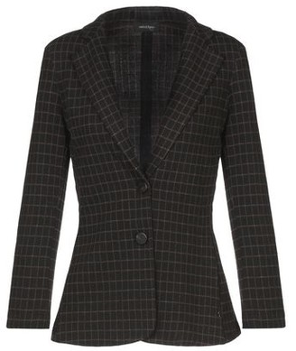 OTTOD'AME Suit jacket