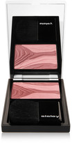 Sisley Paris Sisley - Paris - Phyto-blush éclat