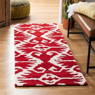 Tufted Wool Rug Shop The World S Largest Collection Of Fashion Shopstyle