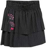 Catimini Girl's CJ27065 Skirt