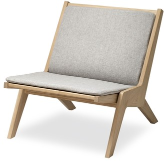 Skagerak Miskito Lounge chair