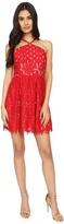 Style Stalker StyleStalker Cassia Circle Dress