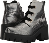 Shellys London - Komo bootie Women's Shoes