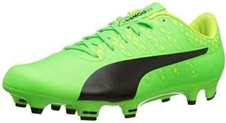 Puma Men's Evopower Vigor 4 FG Soccer Shoe